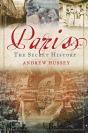 ParisSecretHistory
