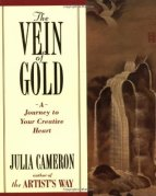vein of gold
