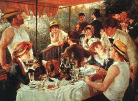 renoir_luncheon_boating_party