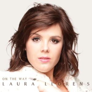 Laura_Llorens