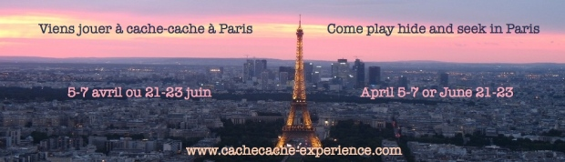 ParisSpringCCE2013b
