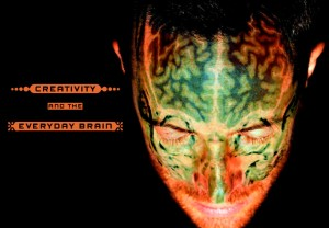 creativity-ordinary-brain