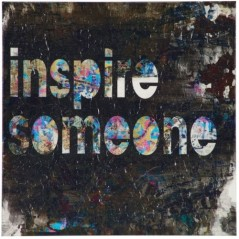 inspiresomeone