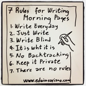 7-rules-for-writing-morning-pages-300x300