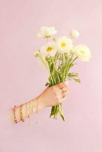 bouquetflowers