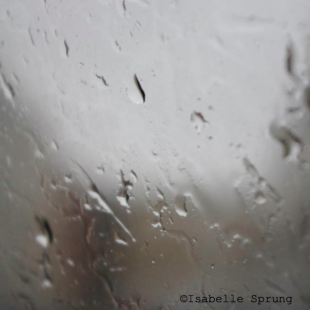 rainglass2