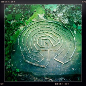 Pixie Labyrinth