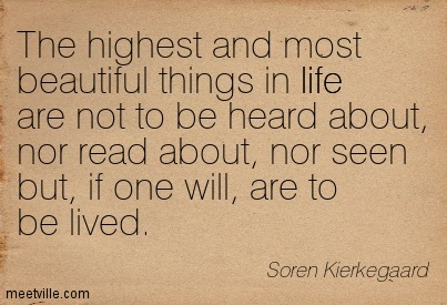 Quotation-Soren-Kierkegaard-life-Meetville-Quotes-207719